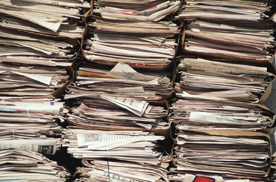 -рамки для документов: