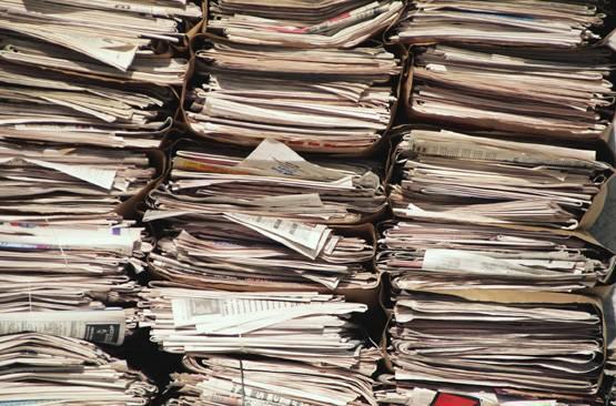 Fund Raising Manual Documentation Founders