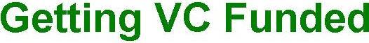 VC funding