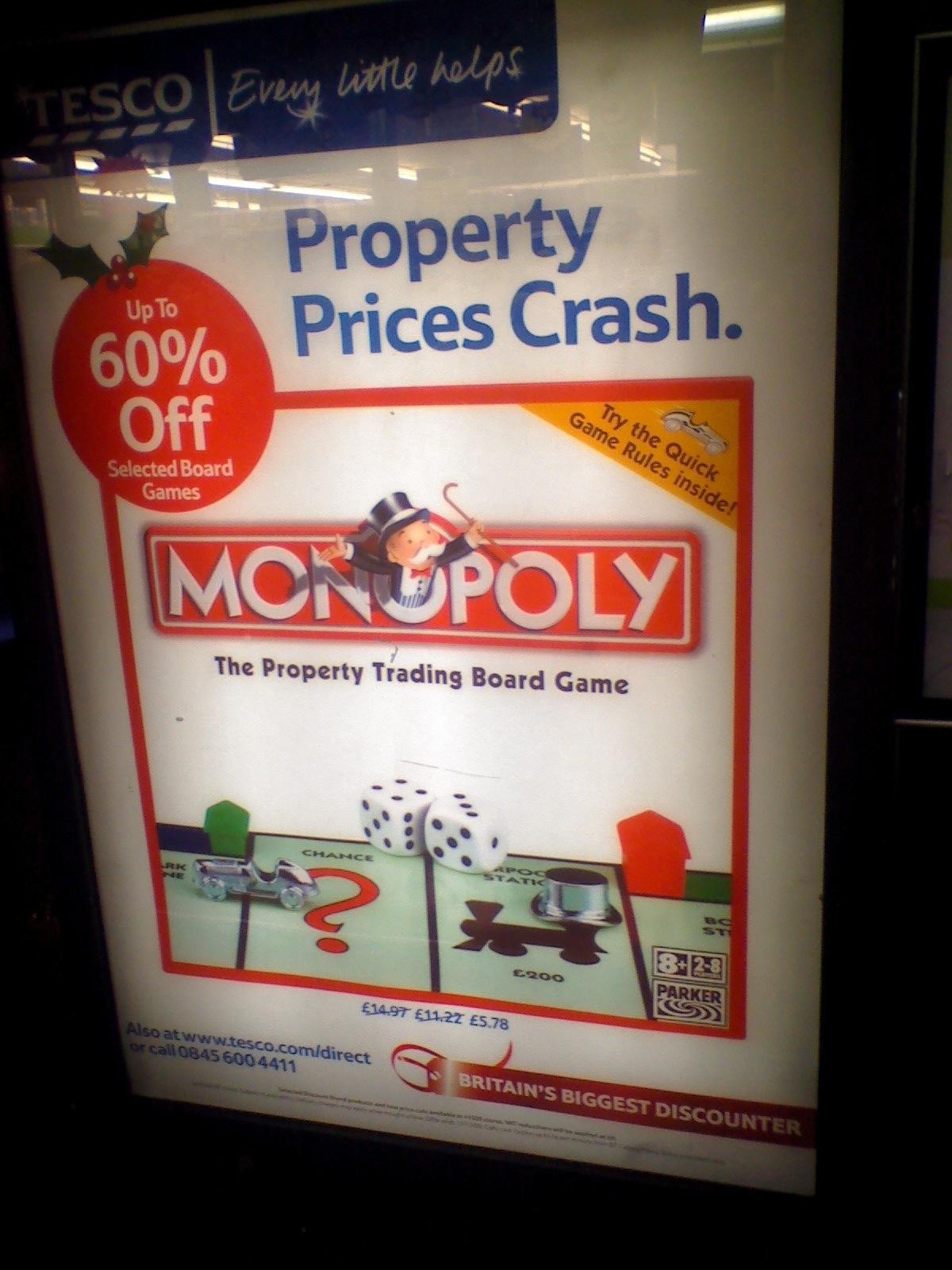 monopoly-tesco
